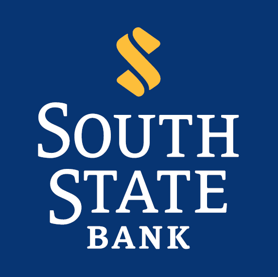 South State Logo Opens in new window